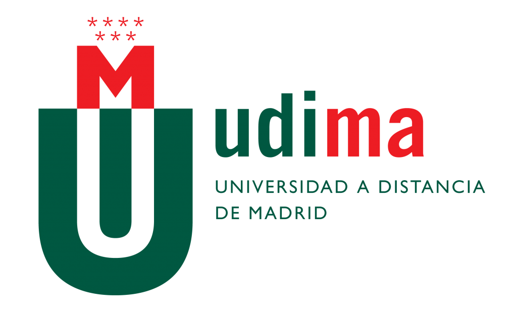 UDIMA – Universidad Distancia de Madrid