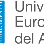 Universidad Europea del Atlantico